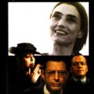 Cuban movie..Punto de Mira..Drama.Clasico.Pelicula. DVD.Point of View.NUEVA.NEW.
