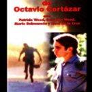 Cuban movie-El Brigadist.Cuba.Clasico.Pelicula DVD.