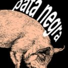 Cuban movie. Pata Negra. Comedia.NEW.Cuba.Pelicula DVD.Comedy.NUEVA.Classic.NEW.