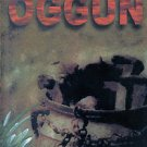 Cuban Film-Oggun.subtitled.Cuba.Documental.Religion de Santería.Pelicula.DVD.