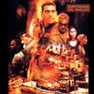 Cuban movie.Entre Ciclones.subtitled.Cuba.Peli. DVD.Drama.SUBTITULADA.NEW.NUEVA.