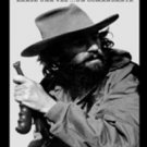 Cuban movie-Camilo Cienfuegos.Biografia.Documental DVD.