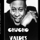 Cuban movie-Chucho Valdes en Vivo.Musical.Pelicula DVD.