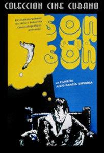 Cuban movie-Son...O No Son.NUEVO.Musical.Cuba.FREE S&amp;H.