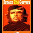"Cuban movie.Ernesto""Che""Guevara.Triologia.Documental DVD.Documentary.NUEVA.NEW."