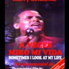 Cuban movie-Harry Belafonte.Musical.Subtitled DVD.