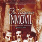 Cuban movie. El Viajero Inmovil. Subtitled.NUEVO.Clasico.NEW.The Traveler Still.