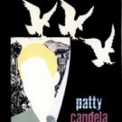 Cuban movie.Patty Candela.Politico.Cuba.Pelicula DVD.Inteligence from Cuba.NEW.