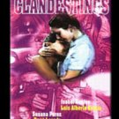 Cuban movie-Clandestinos.Aventura.Clasico.Pelicula DVD.Nuevo.Drama.Politics.NEW.
