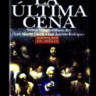 Cuban movie-La Ultima Cena.subtitled.Cuba.Pelicula DVD.