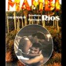 Cuban movie-Mambi.Drama.Clasico.Cuba.Pelicula DVD.