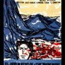 Cuban movie-El Joven Rebelde.Clasico.Cuba.Pelicula DVD.