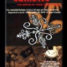 Cuban movie-Cumbite. Clasico.Cuba.Pelicula DVD.
