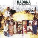 Cuban movie-Suite Habana-Subtitled in 6 languages-Subtitulado-6-.NEW.Cuba DVD