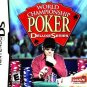 World Champion Poker Delux Series