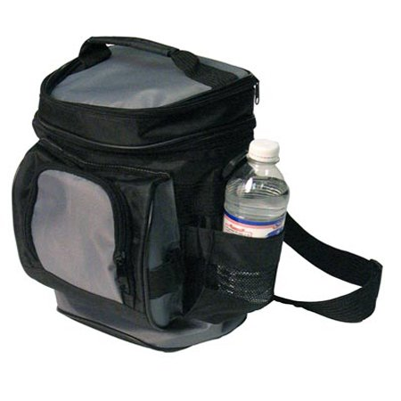 Food n' Drink Cooler Bag