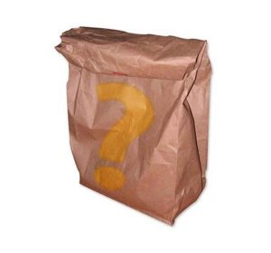 Bag of Random
