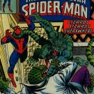 SPECTACULAR SPIDER-MAN COLLECTION MARVELCOMICS