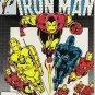 IRON MAN COMIC BOOK COLLECTION #2