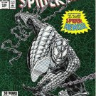 WEB OF SPIDERMAN COMIC COLLECTION #2