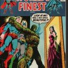 WORLD'S FINEST STARRING BATMAN & SUPERMAN COLLECTION #2