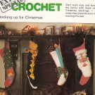 STITCH BY STITCH Part 61 SEWING CROCHET KNITTING CRAFTS VINTAGE MAGAZINE