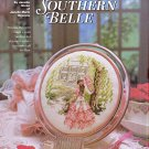 CROSS STITCH MAGAZINE JACOBEAN - PEGASUS - ORIENTAL PEONIES - HOME SWEET HOME #20