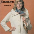SWEATER FASHIONS SIZES 38 - 56 MEN & LADIES JACKETS SWEATERS CARDIGANS PONCHO +