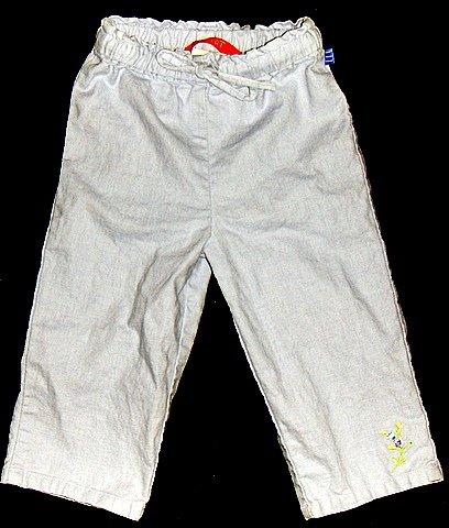ESPIRIT SUMMER PANTS