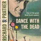 Dance with the Dead; Prather, Shell Scott Mystery