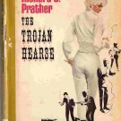 The Trojan Hearse; Prather, Shell Scott Mystery