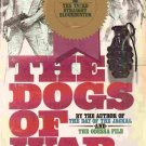 The Dogs of War; Frederick Forsyth