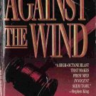 Against the Wind; J F Freedman