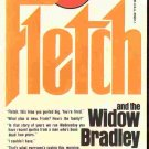 Fletch and the Widow Bradley; Gregory McDonald
