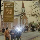 Hymns At Home; Tennesseee Ernie Ford