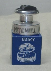 Fishing Reel Parts on Mitchell Fishing Reel Parts 900 901 Spool