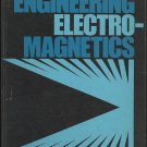 Engineering Electromagnetics; Hayt, William H. Jr