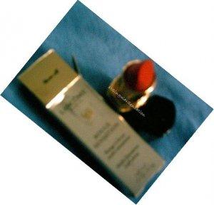 NEW BOXED Lancôme Rouge Sensation Lipstick SHOW-OFF
