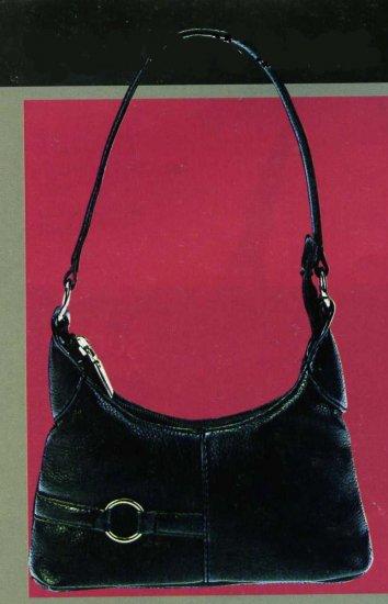 NB-CHL Black Bag