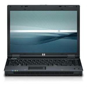 HP Compaq 6715b Sempron 3600