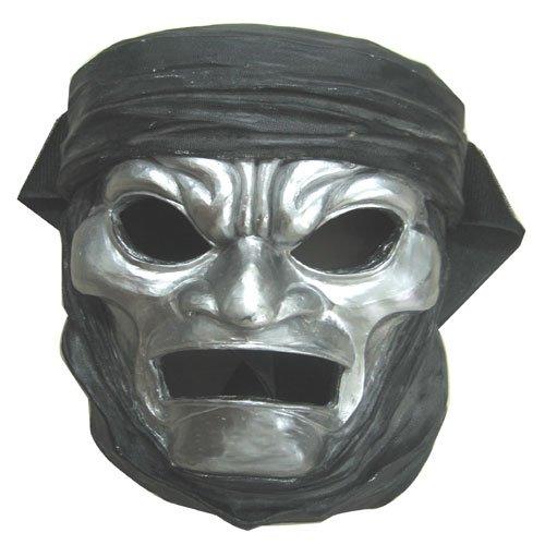 300 lifesize mask