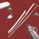 Rukia REPLICA Sword