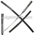 Mugen Sword