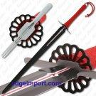 Ninja Vortex Sword - Anime Style