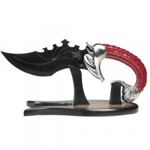 Fantasy Scorpian Dagger