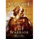 Samurai - The Last Warriors (Documentary) (2004)