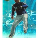 FELIX HERNANDEZ - 2006 Upper Deck Future Stars - Blue #63