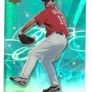 JOSH BECKETT - Boston Red Sox - 2006 Upper Deck  - Future Stars