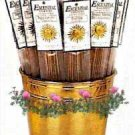 Ocean Atlantis Escential Essences Stick Incense