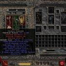 Hellcrack Colossus Crossbow
